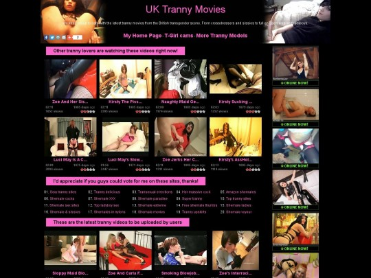 http://www.britishtrannyvideos.com/