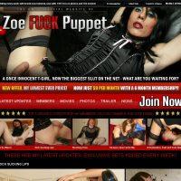 http://www.zoefuckpuppet.com/tour/